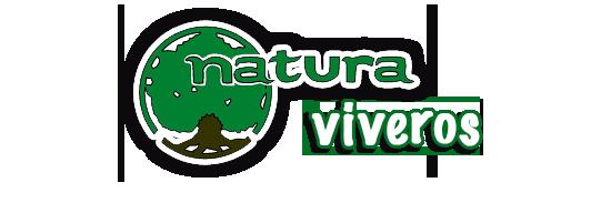 Vivero Natura